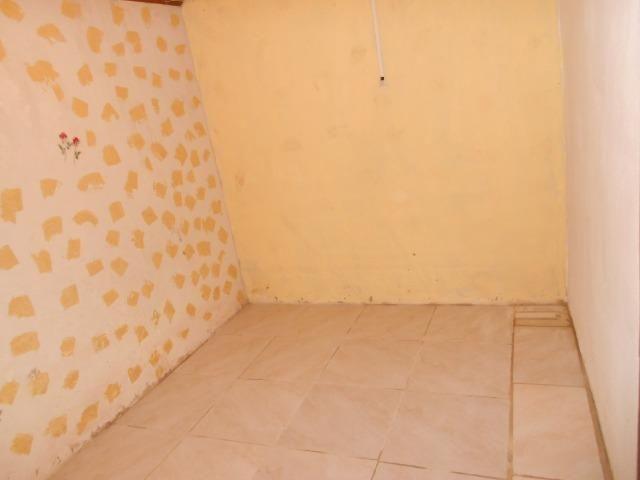 Casa, a venda Ascurra, Bairro Estação, BR 470 - Foto 8