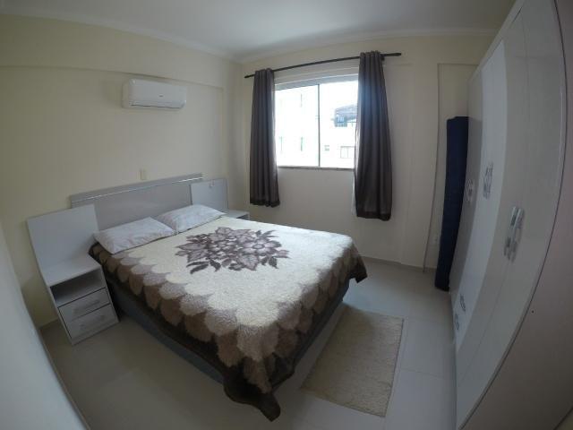 Aluguel de apartamento Bombinhas -100m da praia - Foto 10