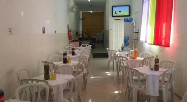 Salão para aluguel, , linda - santo andré/sp - Foto 10