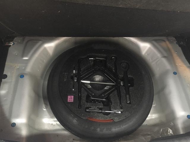 Hyundai I30 Automático - Foto 14