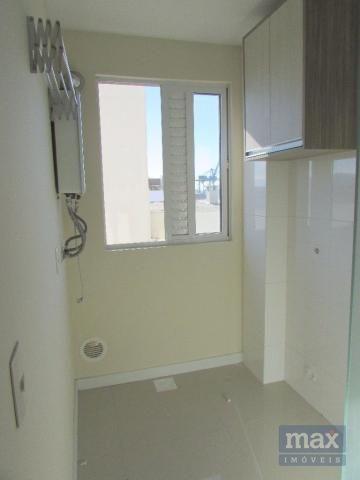 Apartamento para alugar com 2 dormitórios em São joão, Itajaí cod:2009 - Foto 19