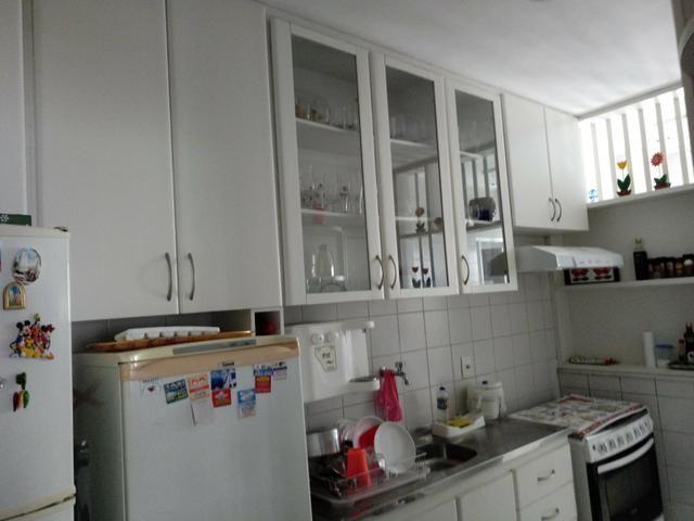 Apartamento no Cidade Jardim - Foto 13