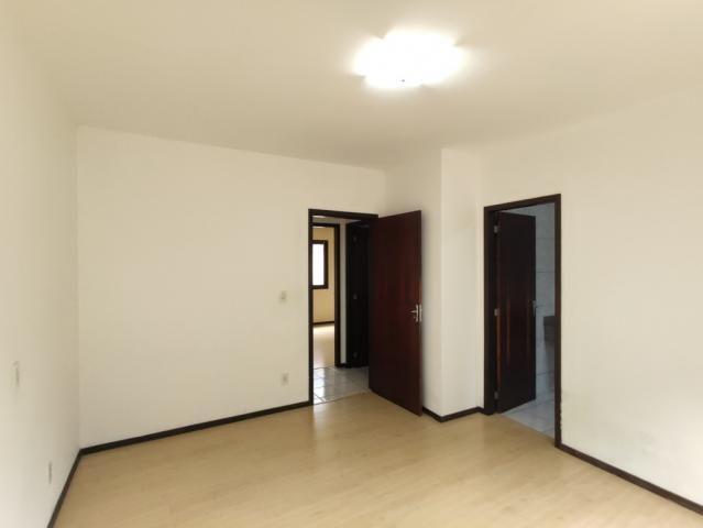 Casa para alugar com 3 dormitórios em Costa e silva, Joinville cod:04038.001 - Foto 8