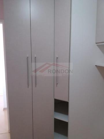 Apartamento para alugar com 2 dormitórios em Vila endres, Guarulhos cod:AP0322 - Foto 20