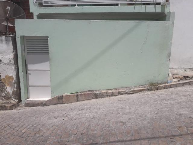 Alugo casa no centro de Jacobina - Foto 5