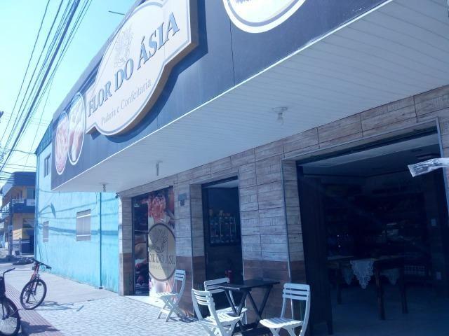 Vende-se padaria de luxo - Foto 4