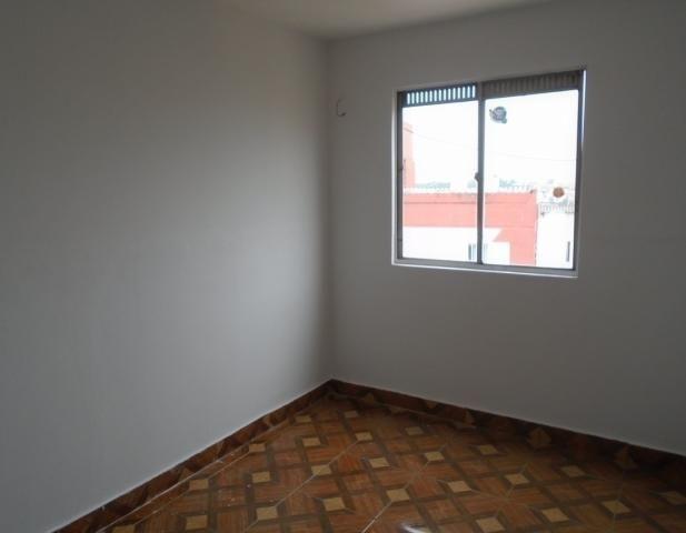 Lindo apartamento - cohab ii - Foto 6