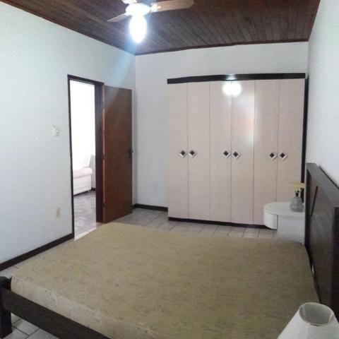 Casa à venda com 5 dormitórios em Pituaçu, Salvador cod:63814 - Foto 19