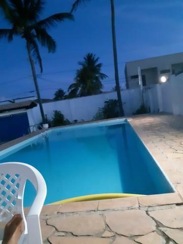 Vendo Casa em Jauá - Foto 13