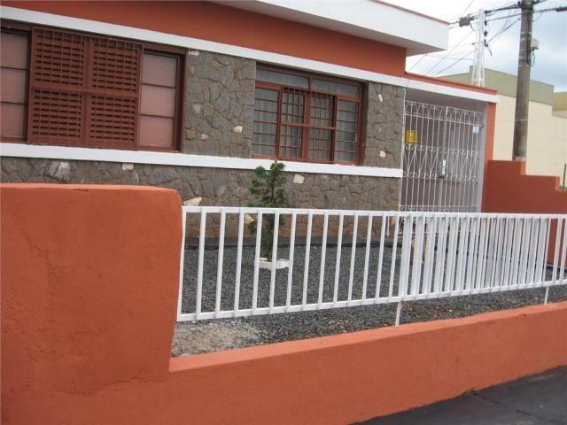 Casa com 2 dormitórios à venda, vila tibério - ribeirão preto/sp - Foto 7