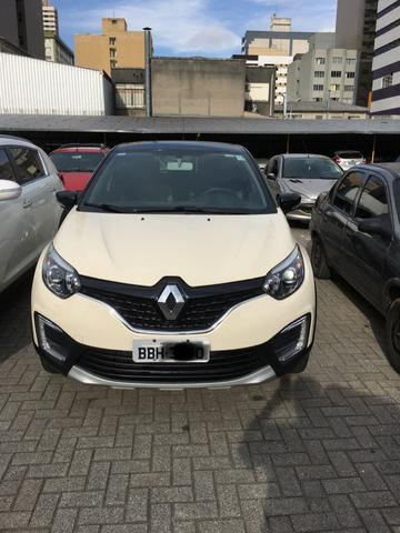 Captur 1.6 Zen Manual 20.000 km - Foto 2