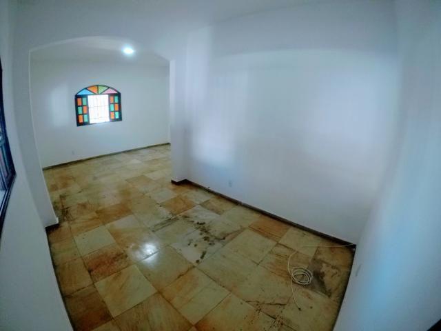 Casa à venda com 4 dormitórios em Jardim camburi, Vitória cod:1571-C - Foto 5