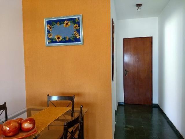 Apartamento 3 dormitórios - Alto Ipiranga - Mogi das Cruzes - Foto 8