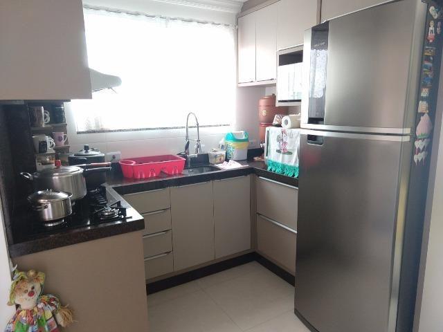 Apartamento com 03 suítes, 02 Vagas, com 140m² privativos!!! Morretes Itapema - Foto 11