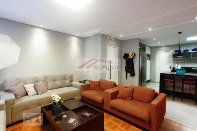 Apartamento para alugar com 2 dormitórios em Centro, Guarulhos cod:AP0277 - Foto 17