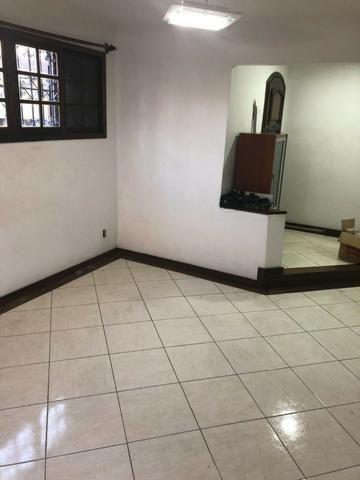 Casa 3 quartos 2 suítes Área externa atrás com mais 3 cômodos - Foto 4