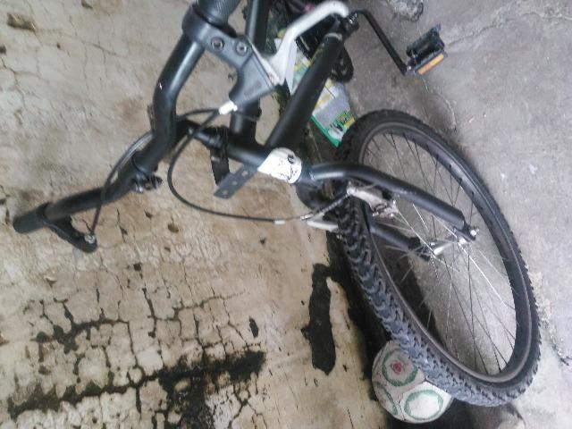 Bike aro 263 - Foto 3