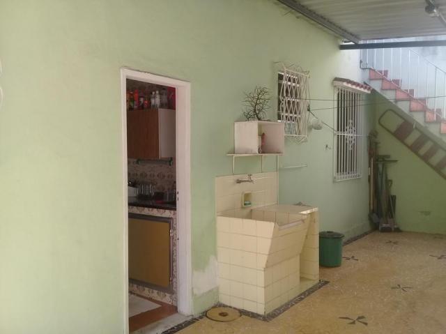 Casa à venda com 3 dormitórios em Vista alegre, Rio de janeiro cod:63845 - Foto 20
