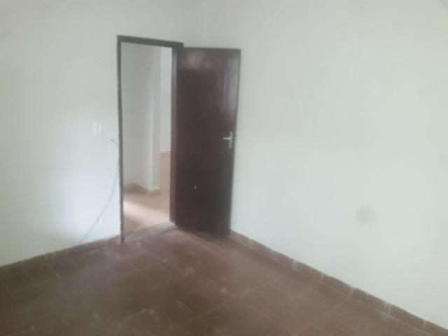 Casa de Vila - Bento Ribeiro - Foto 17
