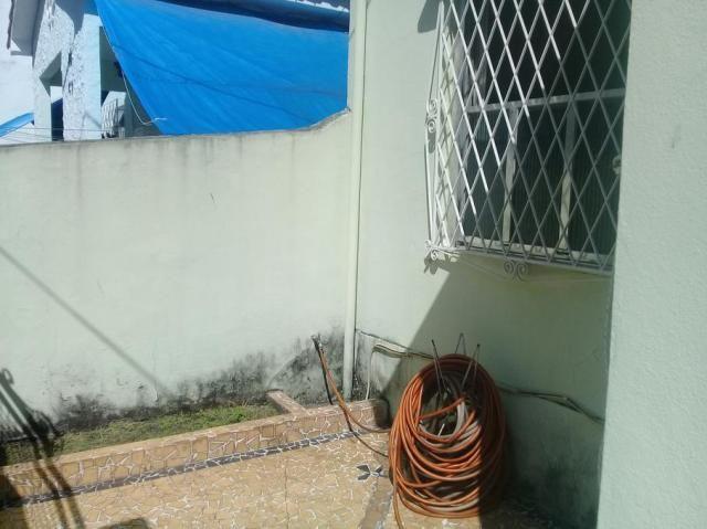 Casa à venda com 3 dormitórios em Vista alegre, Rio de janeiro cod:63845 - Foto 5