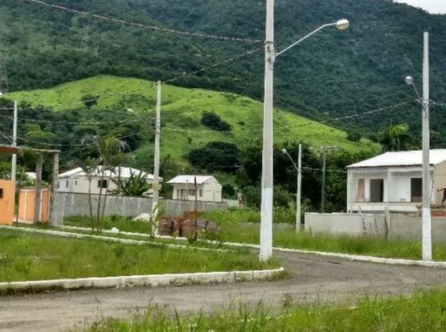 Poucos! Campo Grande! Terrenos, 10Mil de entrada, a partir!! Mendanha!! Obra imediata!! - Foto 10