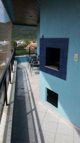Temporada - Centro de Itapema/SC - Frente a Praia - Foto 4