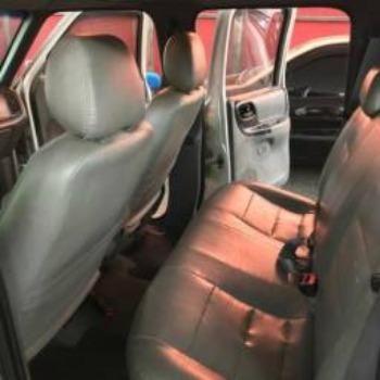 Ford Ranger XLS 2007 - Motor 2.3 - Foto 11