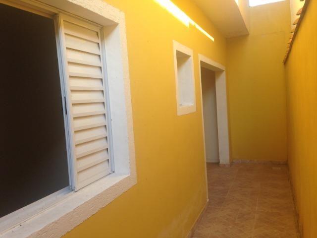 Casa a venda na Praia Itanhaem , 2 dormitórios 1 suite. Jd. Suarão - Foto 14