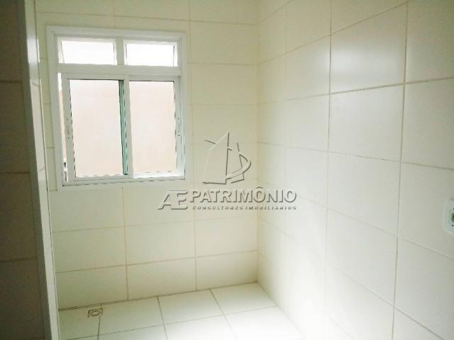 Apartamento para alugar com 2 dormitórios em Almeida, Sorocaba cod:58498 - Foto 12
