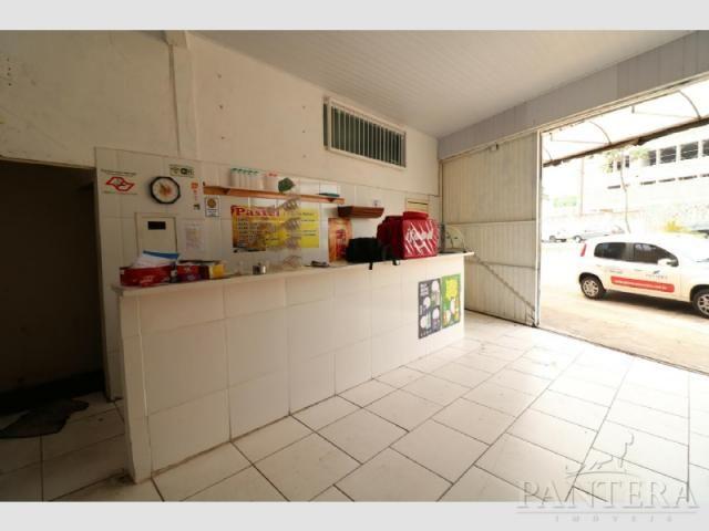 Loja comercial para alugar em Parque erasmo assunção, Santo andré cod:55768 - Foto 2
