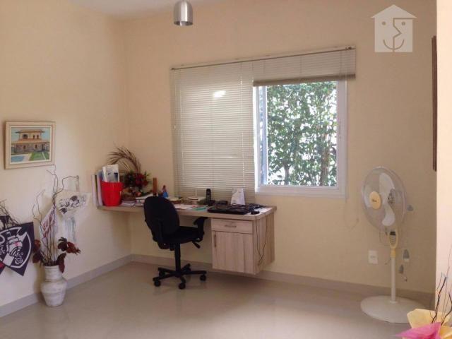 Casa residencial à venda, São José Do Imbassaí, Maricá. - Foto 5