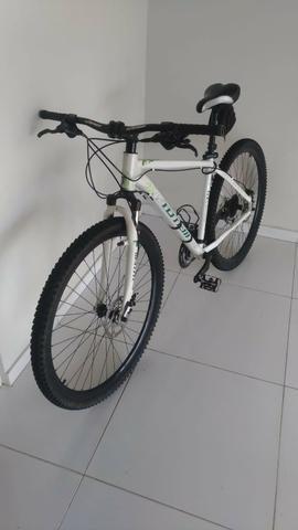 Mountain Bike Toten Shimano Alívio 29