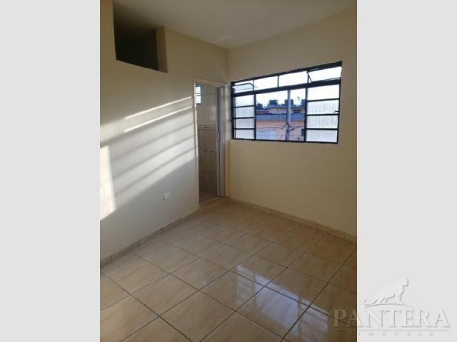 Apartamento para alugar com 1 dormitórios em Jardim são judas, Mauá cod:38823 - Foto 5