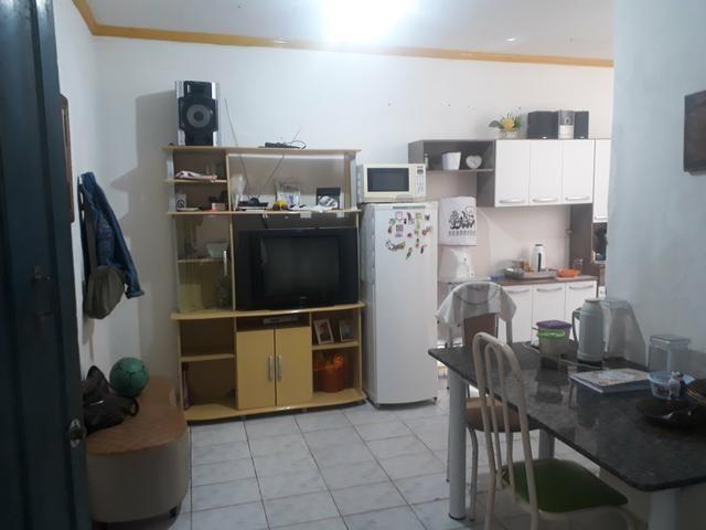 Casa pra vender em Arapiraca - Foto 3