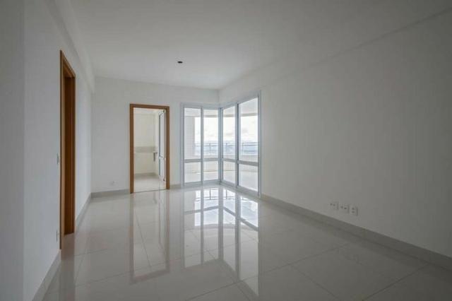 AP0254: Apartamento no Edifício Inovatto, Vila da Serra, 75 m², 2 quartos - Foto 9