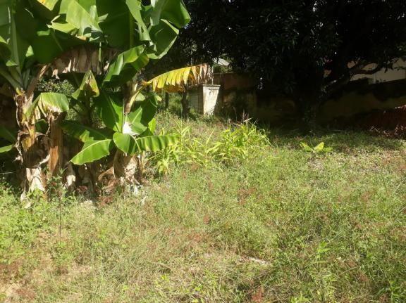 Terreno à venda em Jardim meny, São roque cod:61470 - Foto 6