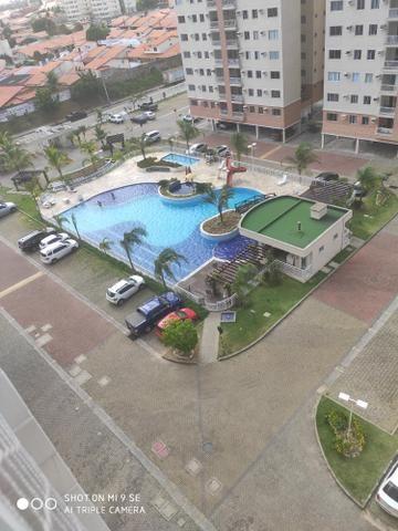 Apartamento Grand Park Varandas ITBI e Cartório grátis - Foto 13