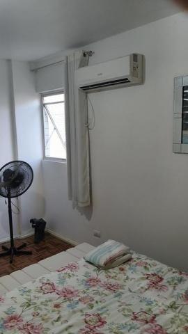 Apartamento à venda com 4 dormitórios em Candeias, Jaboatão dos guararapes cod:64813 - Foto 20