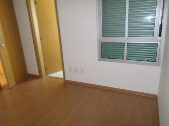 Apartamento excelente 4 quartos todo montado 2 suítes 3 vagas livre e lazer top - Foto 18