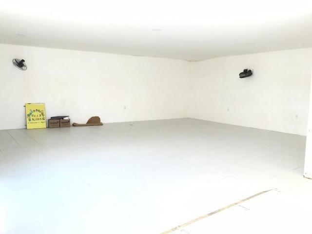Sala para alugar, 100 m² - Eusébio/CE - Foto 11