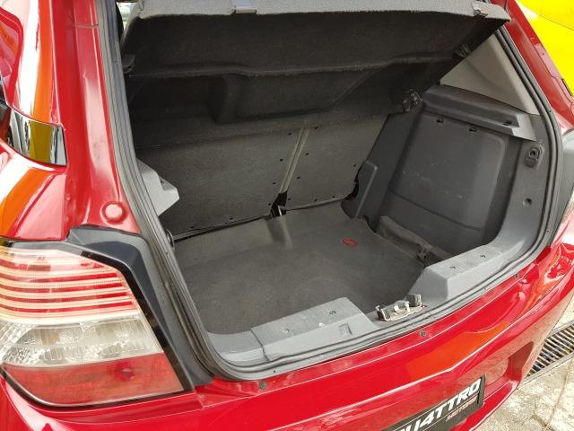 Gm Chevrolet Agile Lt 1.4 completo - S/ Entrada 48x 699,00 - Foto 8