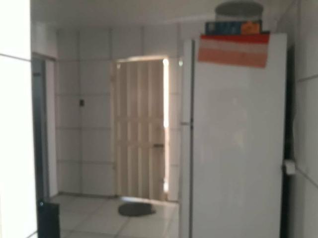 Casa no bairro chacara dos Pinheiros - Foto 5