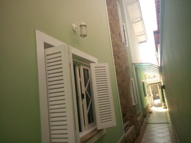 Casa em Guarulhos permuta por imóveis - Foto 3