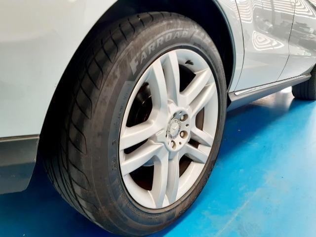 Mercedes GLE 350 Diesel 15/16 - Foto 6