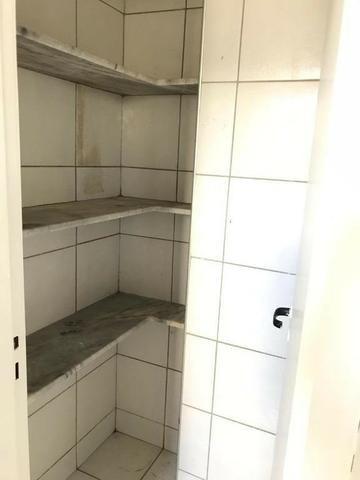 Apartamento com 4 dormitórios para alugar, 110 m² - Guararapes - Fortaleza/CE - Foto 9