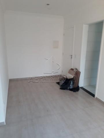 Apartamento para alugar com 2 dormitórios em Almeida, Sorocaba cod:58498 - Foto 5