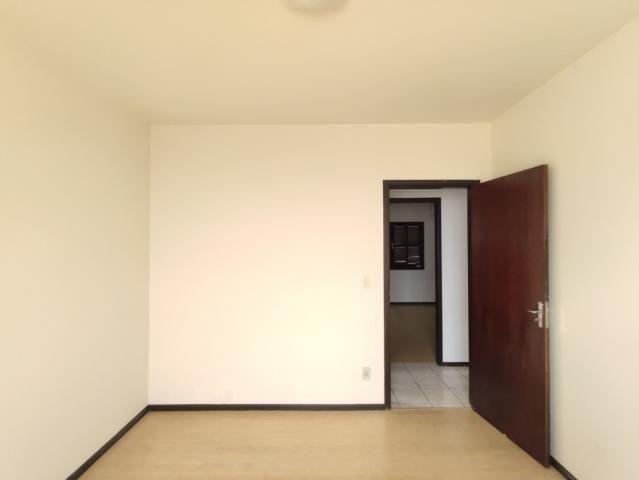 Casa para alugar com 3 dormitórios em Costa e silva, Joinville cod:04038.001 - Foto 12