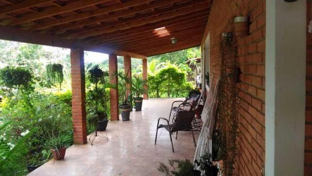 Chácara à venda em Centro, Itu cod:60014 - Foto 15