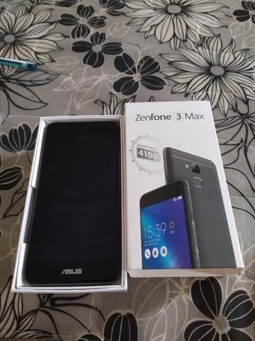 Zenfone 3 Max - Foto 2