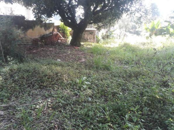 Terreno à venda em Jardim meny, São roque cod:61470